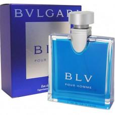 Bvlgari BLV Pour Homme 100ml  E/T  SP