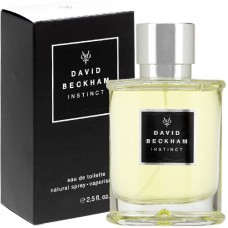David Beckham Instinct 30ML  E/T  SP