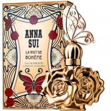 Anna Sui LA Nuit de Bohême 75ml E/T SP