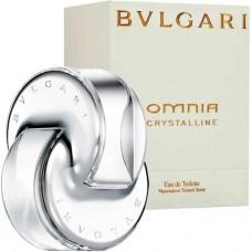 Bvlgari Omnia Crystalline 40ml E/T SP