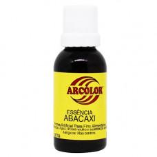Essência de Abacaxi  30ml