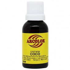 Essência de Coco  30ml