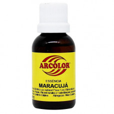 Essência de Maracuja 30ml