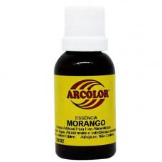Essência de Morango 30ml
