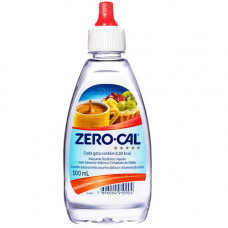 Adoçante Zero-Call 100ml