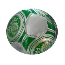 Bola de Futebol de Palmeiras