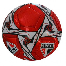 Bola de Futebol de São Paulo