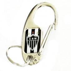 Chaveiro Atlético Mineiro 02