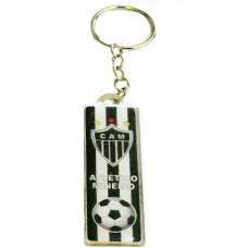 Chaveiro Atlético Mineiro 01