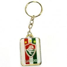 Chaveiro Fluminense 1