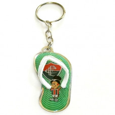Chaveiro Fluminense4