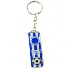 Chaveiro Cruzeiro 2