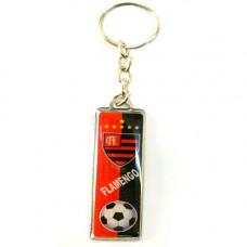 Chaveiro Flamengo 3
