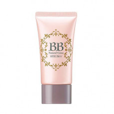 Avon BB cream health makeup natural  SPF33  30g   ref 07090