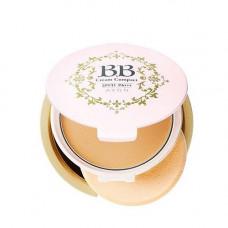 Avon BB Crean Compact  11g