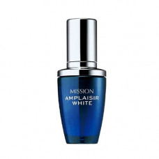 Avon Mission Amplaisir White 30ml