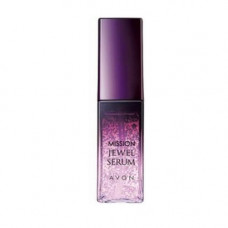 Avom Mission Jewel Serum  30ml