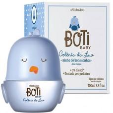 Boticario Boty Baby Colônia Lua 200ml
