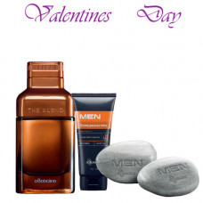 Kit  Blend  Valentines Day