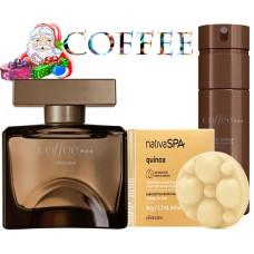 Kit  Coffe