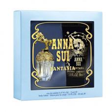 Anna Sui Ana Sui Fantasia Mini Kit