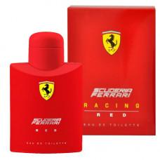 Ferrari Red 4ml E/T SP