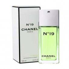 Chanel No 19 ET 100ml E/T  SP