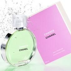 Chanel Chance Eau Fraichê 150ml ET SP