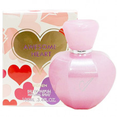 AM Awesome Heart 100ml
