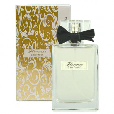 AM Florence Fresh 100ml