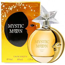 AM Mystic Moon 50ml