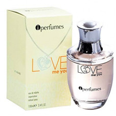 IP Love me you 100ml