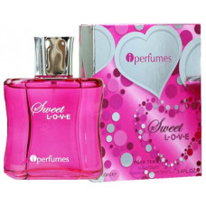 IP Sweet  Love 100ml
