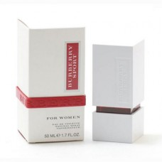 Burberry Sport 50ml E/T SP