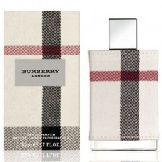 Burberry London 100ml E/P SP