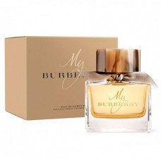 Burberry My Burberry 50ml E/P SP
