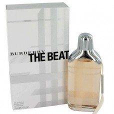 Burberry The Beat 30ml E/P SP