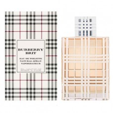 Burberry Brit 100ml ET SP