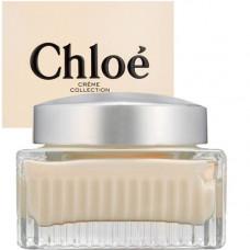 Chloe creme corporal 150ML