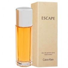 Calvin Klein Escape Feminino 50ml