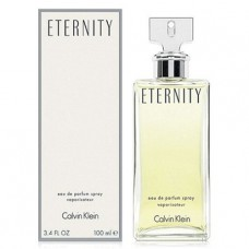 Calvin Klein Eternity 30ml For Woman  E/P  SP