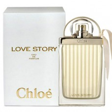 Chloe Love story 50ml E/P SP
