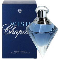 Chopard Wish 30ml E/P SP