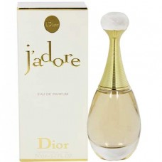 Christian Dior J'adore 100ml E/P SP