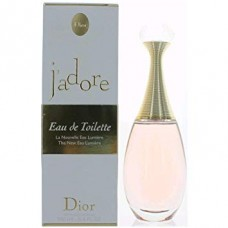 Christian Dior J'adore Oh Lumiere EP SP 50ml