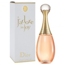 Christian Dior J'adore in Joy 50ml E/T  SP