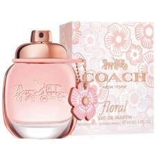 Coach Floral 30ml E/P  SP