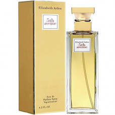 Elizabeth Arden  5th Avenue 30ml  E/P  SP