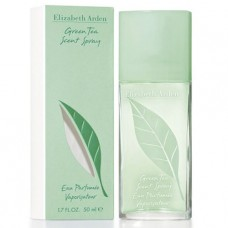 Elizabeth Arden Green Tea 30ml