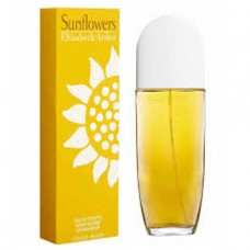 Elizabeth Arden Sum Flowers 50ml  E/T  SP